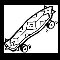znr_skateboard.png