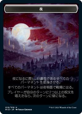 画像に alt 属性が指定されていません。ファイル名: jp_fygOs4gptM.png