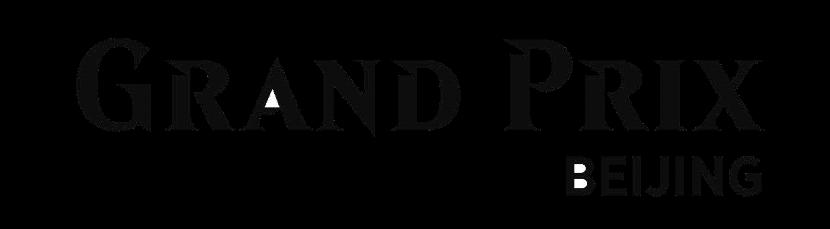 GPBeijing2018_Logo.png