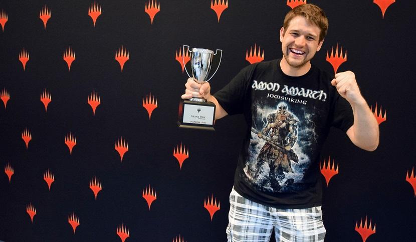 gpcop18_trophy.jpg