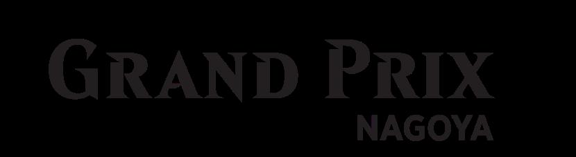 gpnag18_logo.png