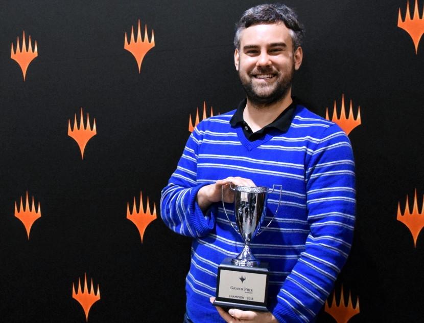 gpwar18-Trophy.jpg