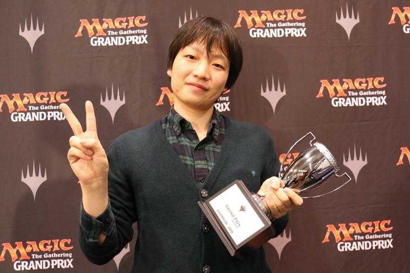 gpshz18_standard_champion_nakashima.jpg