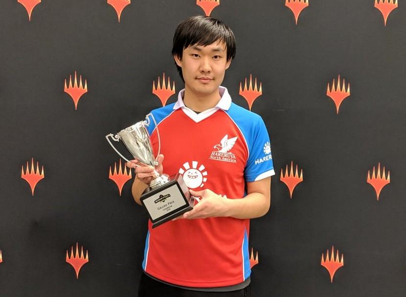gpcle_trophy.jpg