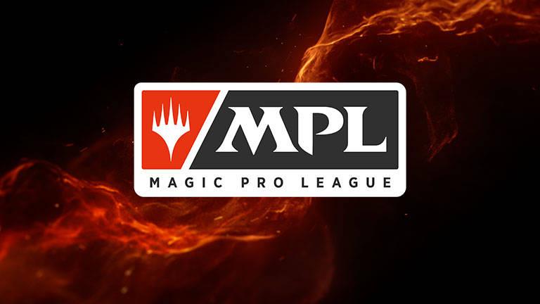 mpl_logo.jpg