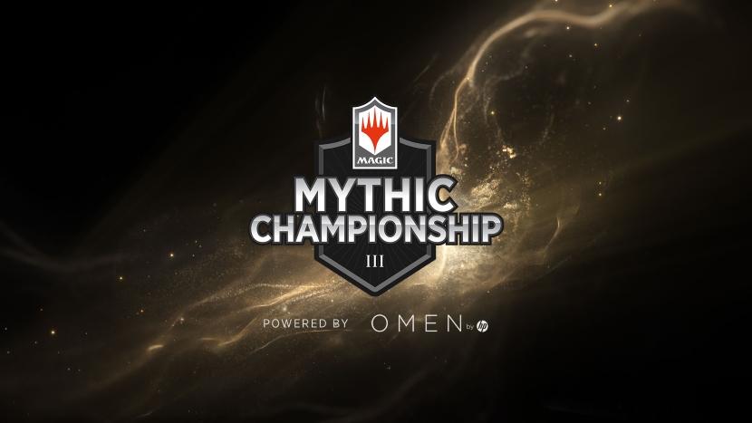 Mythic_Championship_3.jpg