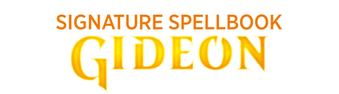 gideon_products_logo.png