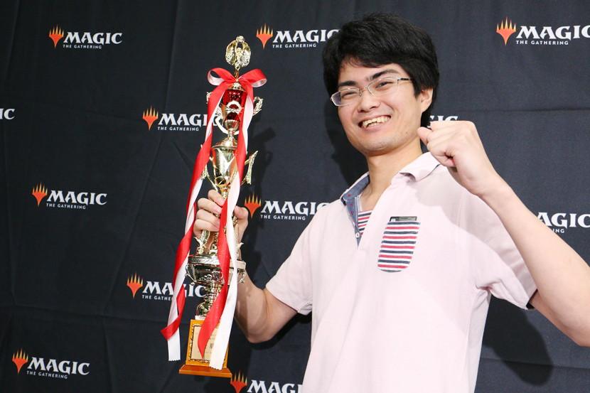 jpnats19_champion_kobayashi.jpg