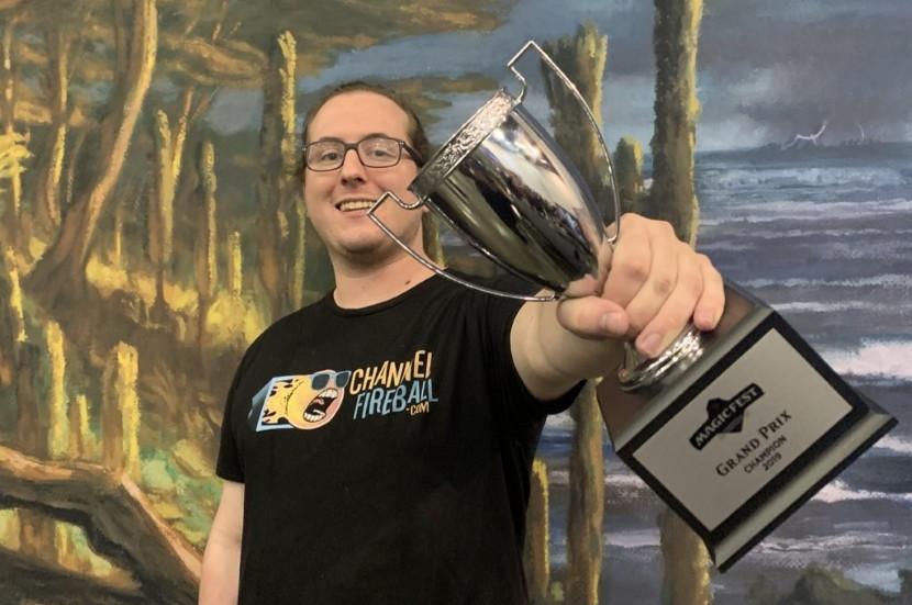 gpatlanta2019_champion.jpg