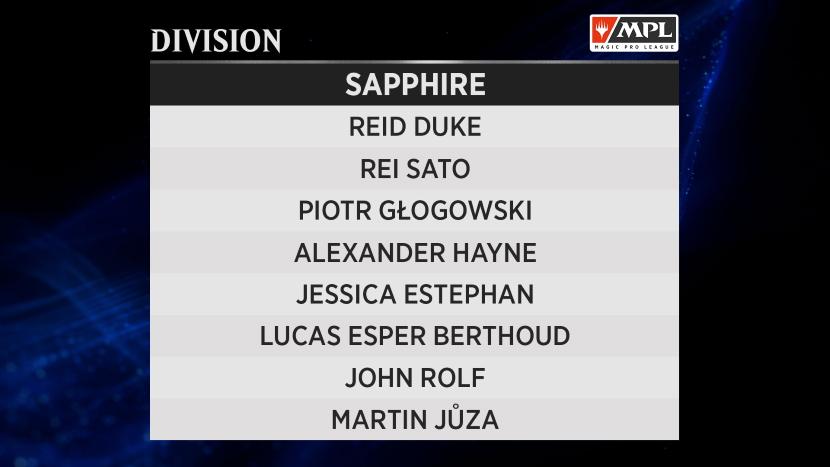 MPL_Eldraine_Split_Sapphire_Division.jpg