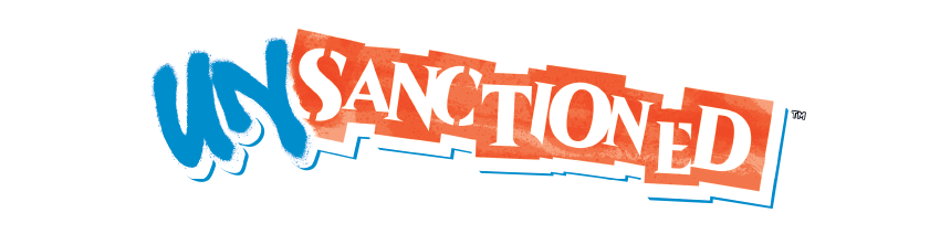 Unsanctioned_logo.png