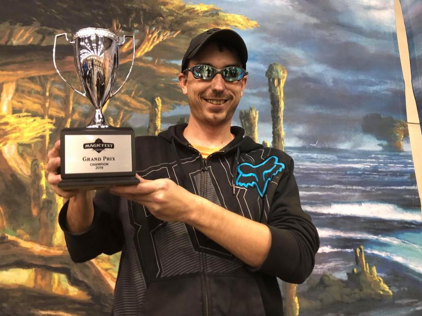 GPOklahomacity_winner.jpg