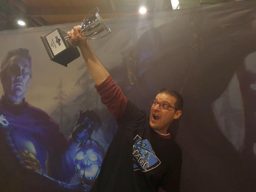 gpbru20_champion.jpg
