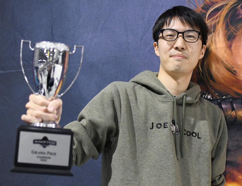 gpnag20jan_champion.jpg