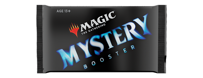 mysterybooster_wpn.png