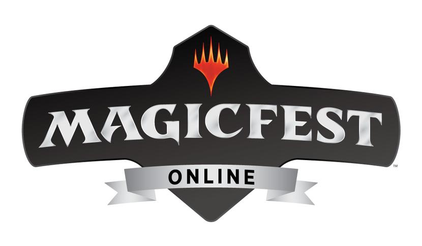 magicfestonline.png