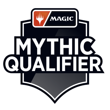 MythicQualifier.png