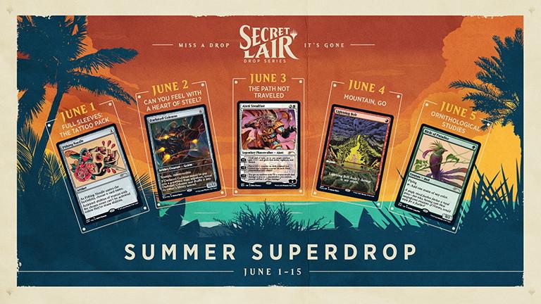 SummerSuperdrop_Lineup.jpg