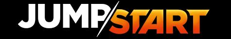 MTGM21_Jumpstart_EN_logo.png