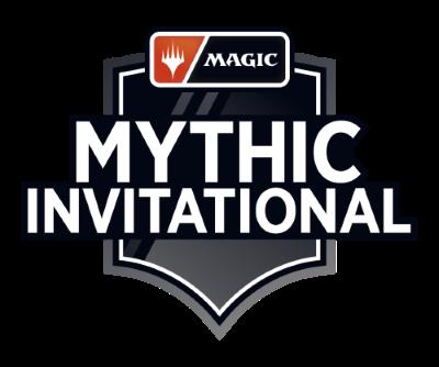 MythicInvitational_logo.png