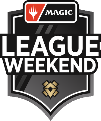 ZNR_League_Weekend_Logo.png