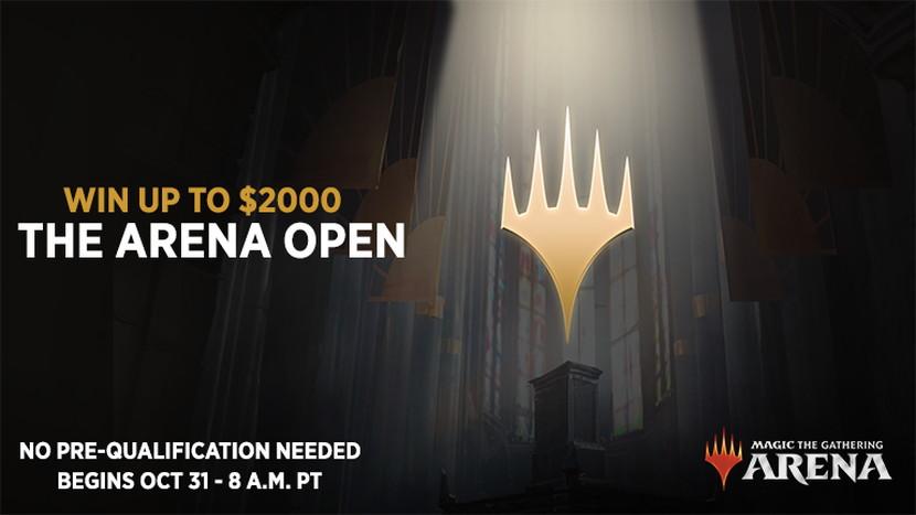 oct_arena_open.jpg