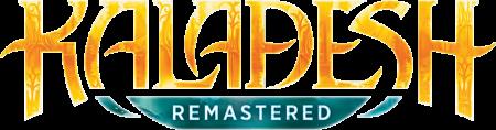 kaladesh_remastered_logo.png