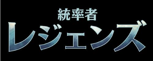 CMR_Logo_Shadow.png