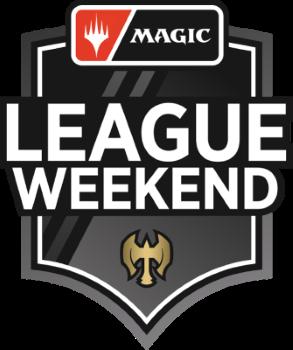 KHM_League_Weekend_Logo.png